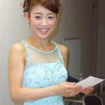 川野夏美の新曲が人気急上昇!wikiやプロフィールを調べてみた!