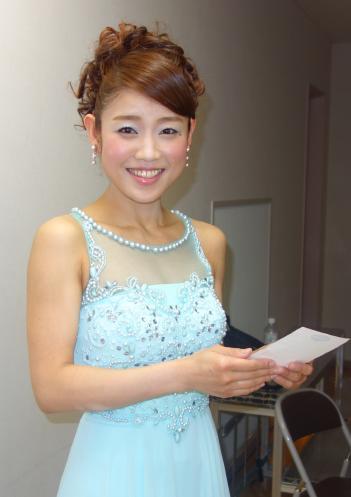 川野夏美の画像 p1_37