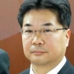 森和俊京大教授がノーベル賞有力候補に!経緯や受賞歴を調べてみた!