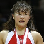 登坂絵莉が世界選手権3連覇で初五輪代表決定!プロフィールや家族は