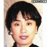 キャスター石井麻理さん病を乗り越えて洋菓子研究家へその道のりは?