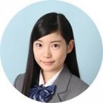 竹俣紅!かわいい女流棋士の気になる性格や高校を徹底調査!