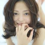 砂時計の小林涼子のプロフィールや性格、気になる彼氏の情報満載!