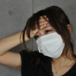 インフルエンザ2015年の流行は早い!症状や予防接種の注意点は?