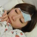 新型ノロウイルス2015 大流行の兆しなのか?特徴や症状について