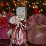 クリスマス2015彼女に贈るクリスマスプレゼントおすすめ5選は?