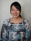 高田彩未 温泉愛好家のwikiや父親の職業を調査してみました!