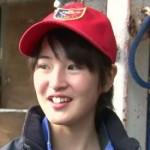 藤田菜七子のデビューはいつ?気になるプロフィールや身長をチェック