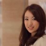 鈴木美穂 北斗晶を応援!乳がん治療経験の内容と現在の活動とは?