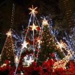 クリスマス2015横浜のイルミネーション人気のデートスポットを厳選
