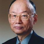 大村智北里大特別栄誉教授 ノーベル生理学・医学賞受賞!経緯を調査