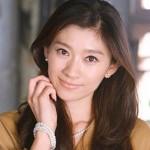 オトナ女子 篠原涼子衣装やバッグや時計が気になる!第1話の視聴率は?
