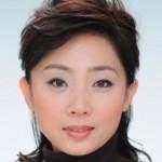 藤吉久美子 かわいいと話題!年齢や家族が気になる!性格も良さそう