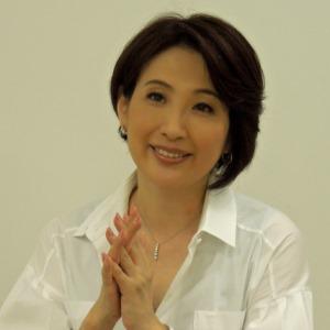 木場弘子の画像 p1_21