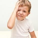 エンテロウイルスD68型2015の症状は?麻痺が怖い!予防法は?