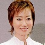 遥洋子とたかじんとの関係とは?注目の発言の真相にも迫ってみた!