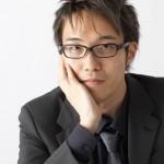 佐藤オオキの作品の魅力や口コミは?経歴がすごい!素顔に迫ってみた