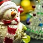 クリスマスプレゼント2015子供に人気プレゼント厳選!小学生男の子編