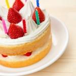 クリスマス2015お取り寄せケーキおすすめ厳選!ランキングベスト5