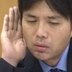 野々村竜太郎ドタキャン欠席の理由は仮病?無責任すぎる行動に怒りの声も!