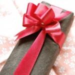 クリスマス2015彼氏に贈るクリスマスプレゼントおすすめ3選は?