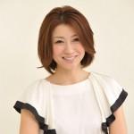 川村ひかる 脳動脈瘤を乗り越え結婚への決意の真相や年収を調査!