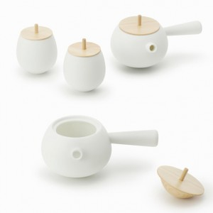 top-tea_set