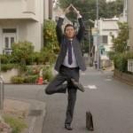 孤独のグルメが夏SPで復活!仙台市での井之頭五郎の名言に期待!