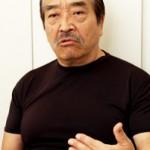 百田光雄の遺産の相続が間違いだらけだったのか?確執や批判がやばすぎる!