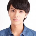 中尾暢樹の出身高校はどこ?イケメン俳優のwiki風プロフィールを調査!