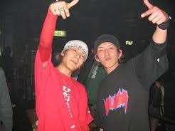 yjimage (3)