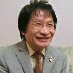 尾木ママの教え子も事故に巻き込まれていた!悲惨な事故はなぜ起きたのか?