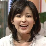 中野美奈子のシンガポールの住まいとは?豪邸ではなかったその生活とは?