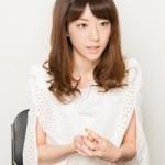 moumoon・YUKAの年齢に負けない美しさの4つの秘訣とは?