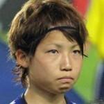 藤田のぞみの引退理由オーバートレーニング症候群って本当に怖い!