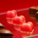 バレンタイン2016職場で渡す義理チョコを厳選!人気のお取り寄せチョコは?