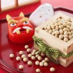 節分2016年のイベント情報!神奈川で開催される豆まきを厳選!