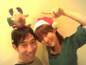 yamakawa&osaru
