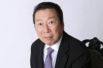 三郎 石倉
