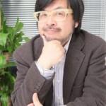 遠藤諭耳栓マニアのwikiを調査してみたらある雑誌の編集長だった!