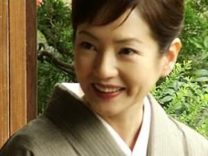 五十嵐淳子