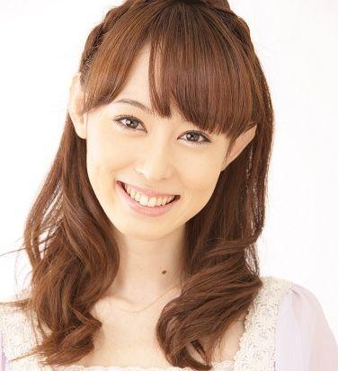 秋山莉奈の画像 p1_8