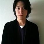 冨田明宏の次世代音楽評論家がなぜ卒業ソングの世界を紹介なの?