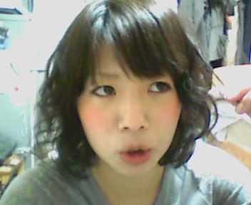 高田千尋の画像 p1_31