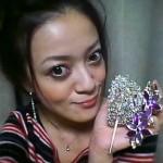 紫艶のフライデー画像に驚愕!セクシーな演歌歌手に注目!