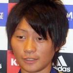 横山久美はドリブルが最大の武器!リオ五輪でもゴールを狙え!