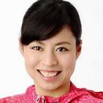 小林祐梨子はかわいいくて話し上手!その魅力の3つのエピソード!