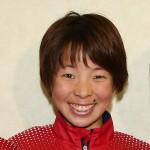 田中智美の出身高校は?リオ代表決定か!素晴らしい走りに感動!