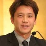 二岡智宏が患った縦隔腫瘍はどんな病気?入院した病院はどこか!
