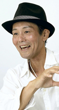 和田光司の死因の上喉頭がんとはどんな病気?壮絶な闘病にも注目